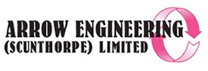 arrowengineering.co.uk